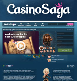 casino-saga_arvostelu