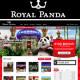 Royal Panda Arvostelu