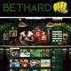 bethard_casino